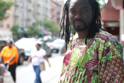 Sekouba | New York City, NY | Reggae Band | Photo #9
