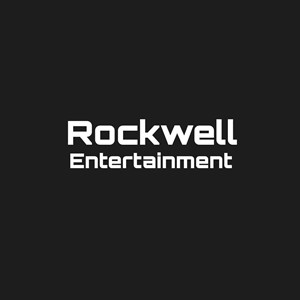 Warner Robins, GA DJ | Rockwell Entertainment Group