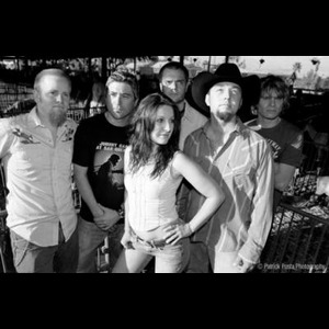 Merchants Of Moonshine - Country Band - Dallas, TX