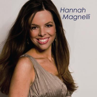 Hannah Magnelli | Chester, VA | Classical Singer | Photo #6