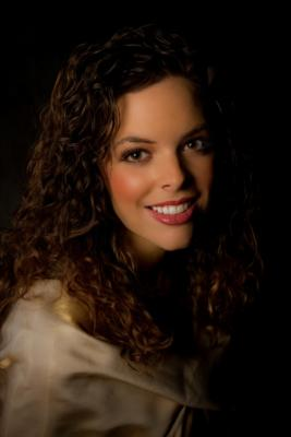 Hannah Magnelli | Chester, VA | Classical Singer | Photo #5