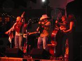 Merchants Of Moonshine | Chicago, IL | Country Band | Photo #11