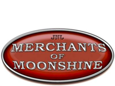 Merchants Of Moonshine | Chicago, IL | Country Band | Photo #12