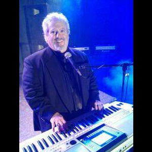 Florida Keyboardist | MARK CUTTLER KEYBOARDS.ONE MAN BAND.PIANOSINGER