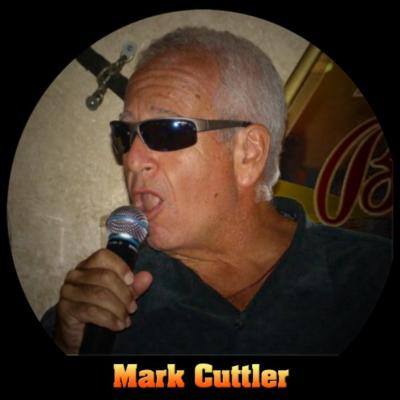 MARK CUTTLER  PIANO/KEYBOARDS/VOCALS | Delray Beach, FL | One Man Band | Photo #10