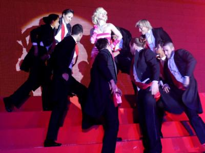 Erika Smith as Marilyn Monroe | New York, NY | Marilyn Monroe Impersonator | Photo #5