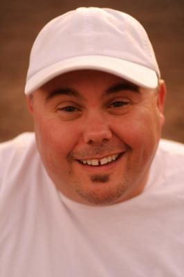 Todd Johnson | Preston, ID | Comedian | Photo #2