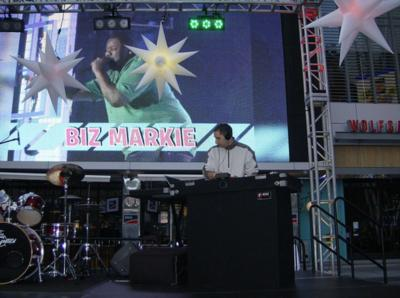 LA Mobile DJs | Los Angeles, CA | Party DJ | Photo #2