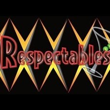 West Baden Springs 80s Band | The Respectables Band & DJ