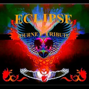 Colver 90s Band | Eclipse a Journey Tribute
