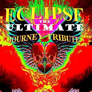 Alexandria 80s Band | Eclipse a Journey Tribute