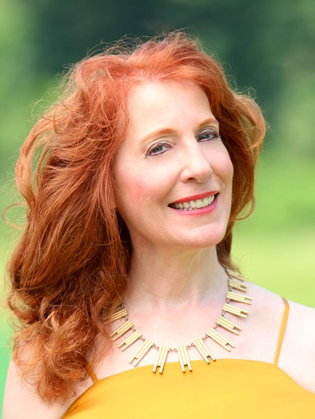 Nancy Scimone - Classical Singer - Washington, DC