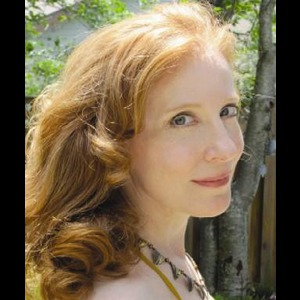 Baltimore Classical Singer | Nancy Scimone