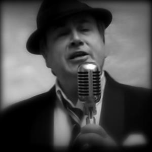 Minnesota Tribute Singer | Frank Sinatra and Elvis Presley