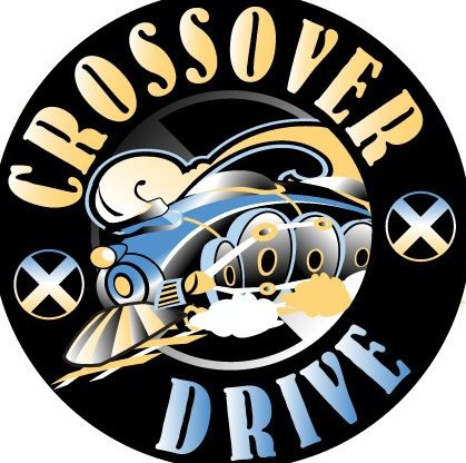 CROSSOVERDRIVE - Cover Band - Durham, NC