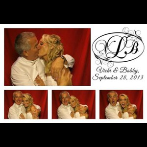 Geaux Live DJ, Photography, & Photo booths - DJ - Baton Rouge, LA