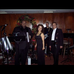 Columbus Russian Band |  Jack Goodman Orchestras , Bands ,DJS & Ensembles