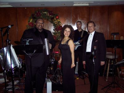 Jack Goodman Orchestras , Bands ,DJS & Ensembles | Manalapan, NJ | Cover Band | Photo #1