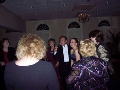 Jack Goodman Orchestras , Bands ,DJS & Ensembles | Manalapan, NJ | Cover Band | Photo #7