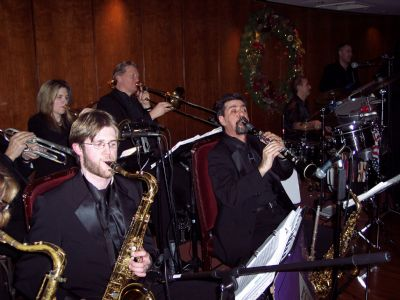 Jack Goodman Orchestras , Bands ,DJS & Ensembles | Manalapan, NJ | Cover Band | Photo #9