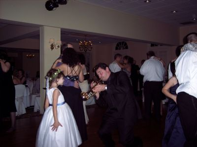 Jack Goodman Orchestras , Bands ,DJS & Ensembles | Manalapan, NJ | Cover Band | Photo #11