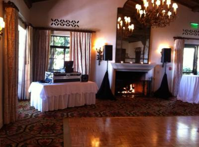 Patrick's Mobile Disc Jockey | Santa Barbara, CA | Mobile DJ | Photo #3