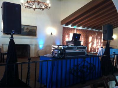 Patrick's Mobile Disc Jockey | Santa Barbara, CA | Mobile DJ | Photo #2