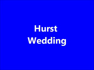 Music Express DJs | Fresno, CA | DJ | Hurst-WeddingDJ-MusicExpress-559.325.8625