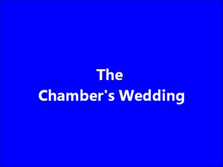 Music Express DJs | Fresno, CA | DJ | The Chambers Wedding