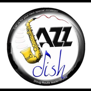 Pasadena Swing Band | JazzDish