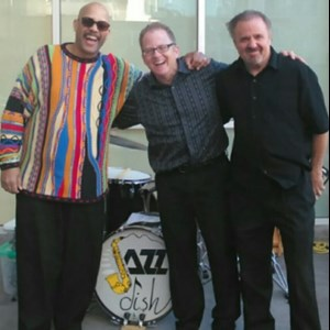 Sugar Land, TX Jazz Band | JazzDish
