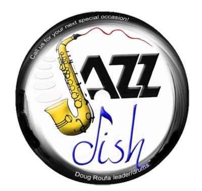 JazzDish | Sugar Land, TX | Jazz Band | Photo #1
