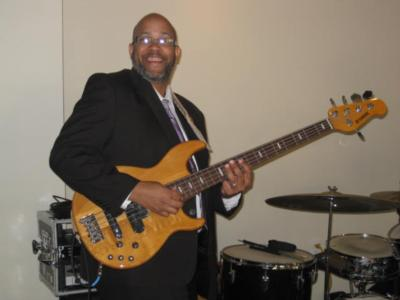 JazzDish | Sugar Land, TX | Jazz Band | Photo #7
