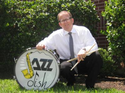 JazzDish | Sugar Land, TX | Jazz Band | Photo #2