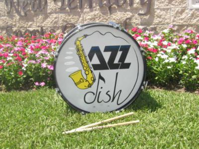 JazzDish | Sugar Land, TX | Jazz Band | Photo #4