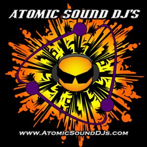 Atomic Sound DJ Service - DJ - Kansas City, MO