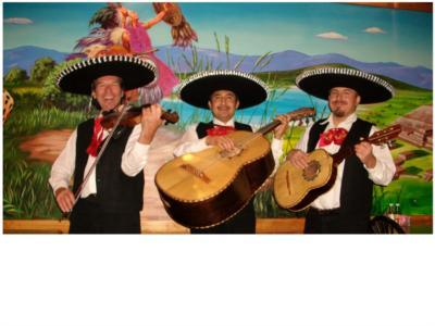 Mariachi Buen Tiempo | Saint Paul, MN | Mariachi Band | Photo #7