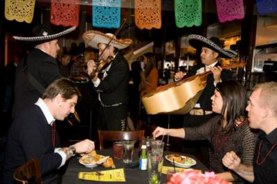 Mariachi Buen Tiempo | Saint Paul, MN | Mariachi Band | Photo #1