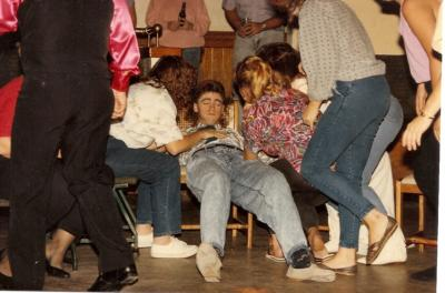 Bob Faith | Mesa, AZ | Hypnotist | Photo #14