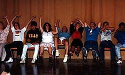 Bob Faith | Mesa, AZ | Hypnotist | Photo #9