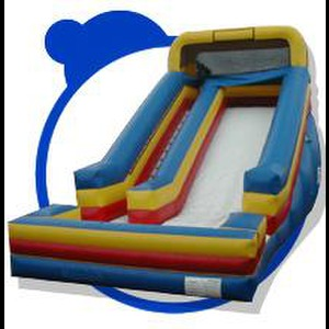 Space Walk of Marietta / Cobb County - Party Inflatables - Marietta, GA