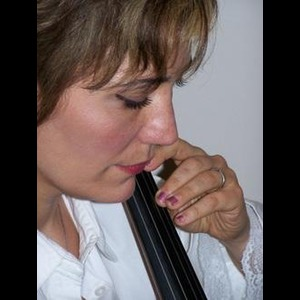 Sarasota Classical Duo | Blue Sky Strings with Gonca Huff