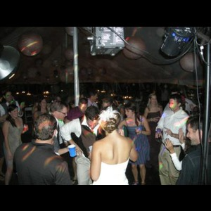 Falls of Rough Wedding DJ | Absolute Audio Video & Entertainment