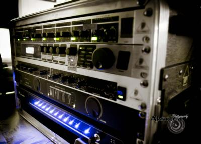 Absolute Audio Video & Entertainment | Louisville, KY | DJ | Photo #15