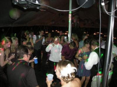 Absolute Audio Video & Entertainment | Louisville, KY | DJ | Photo #7