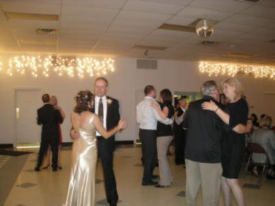 Absolute Audio Video & Entertainment | Louisville, KY | DJ | Photo #12