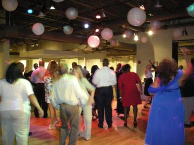 Absolute Audio Video & Entertainment | Louisville, KY | DJ | Photo #5