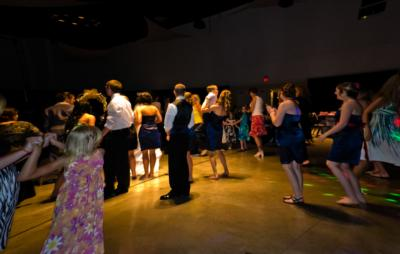 Absolute Audio Video & Entertainment | Louisville, KY | DJ | Photo #13