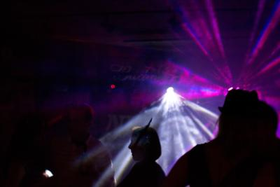 Absolute Audio Video & Entertainment | Louisville, KY | DJ | Photo #3