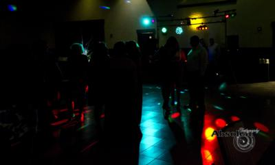 Absolute Audio Video & Entertainment | Louisville, KY | DJ | Photo #16